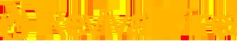revivalfire logo