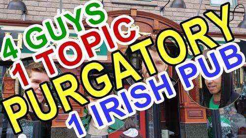 Purgatory 1